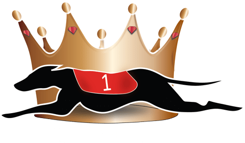 King of Hounds Logo
